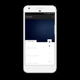 screenshot_20180524-185449_pixel_very_silver_portrait