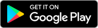 get_on_google