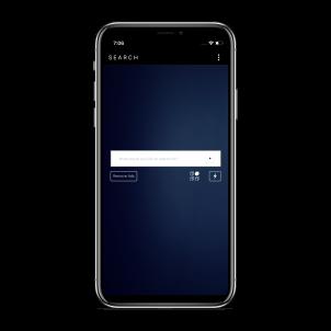 Simulator Screen Shot - iPhone X - 2019-08-08 at 19.06.22_iphonexspacegrey_portrait